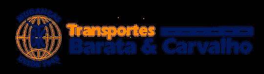 Transportes Barata & Carvalho